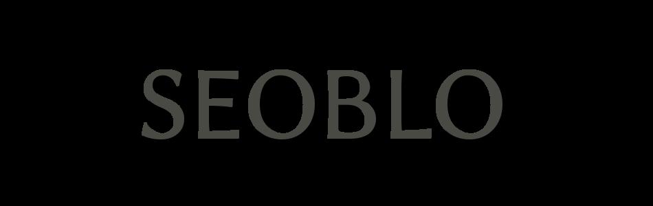 SEOBLO
